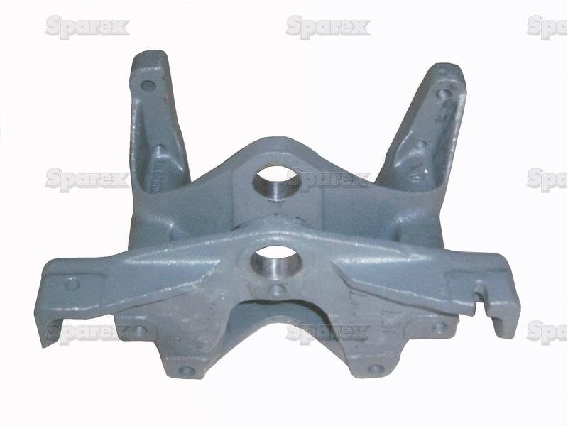 Axle Support S.60244 826890M2, 888347M2, 826890M2,