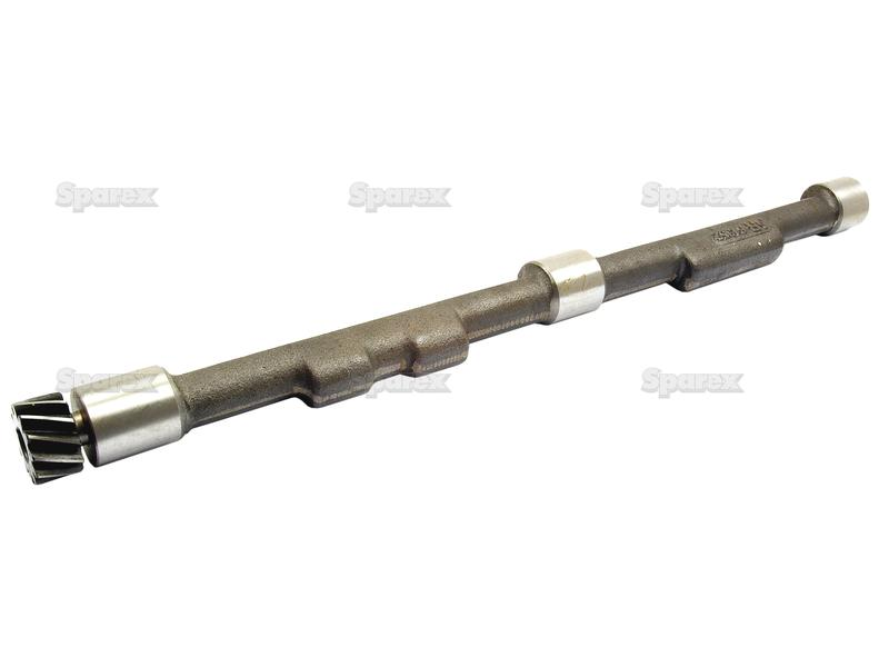 Balancer Shaft Assembly S.60417 RE26283, RE56350, AT18156, AR61352,