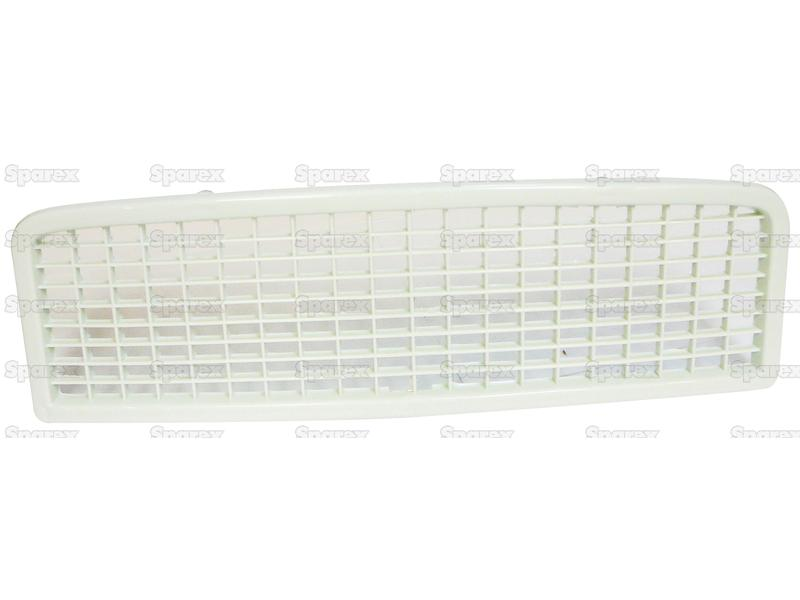 Grille S.60440 , TX11142, 40 47 033, 4047033, 5011646, 00909690, 009 0969 0,