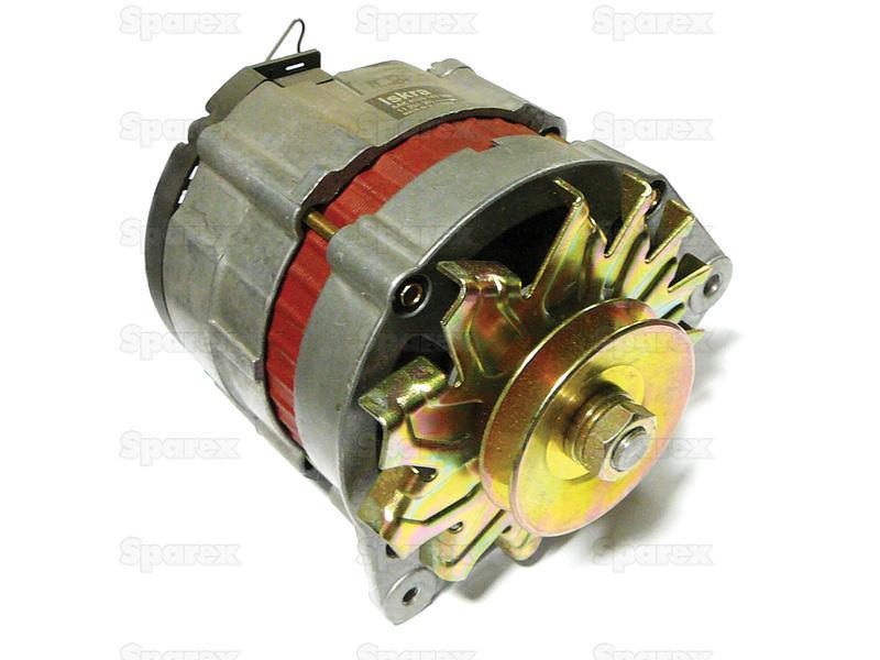 Alternator S.61071 3536264M91,