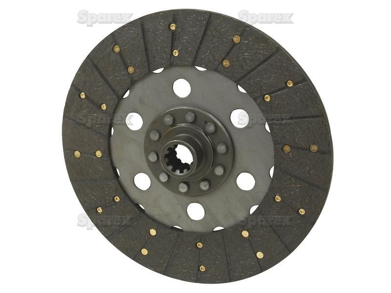 Clutch Plate S.61228 K915827, K915827, 1539033C1, K942688, K962629, 328 0242 100, 3280242100,