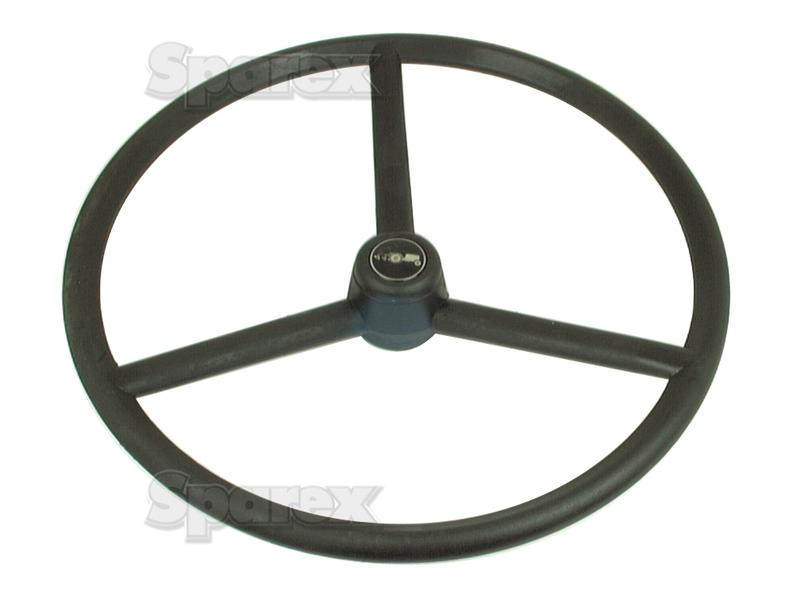Steering Wheel S.61468 , SBA334300010, SBA3343000010, 83940061,