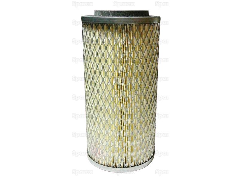 Outer Air Filter S.61487 LAF1910, 1094056M91, 1135 1120 000, 11351120000,