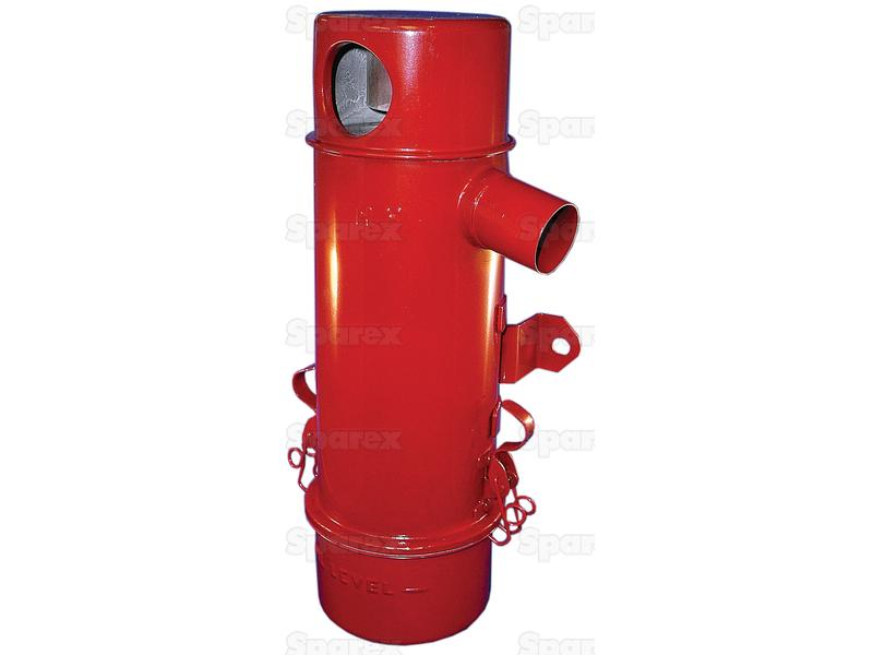Air Cleaner S.61620 8N9600B,