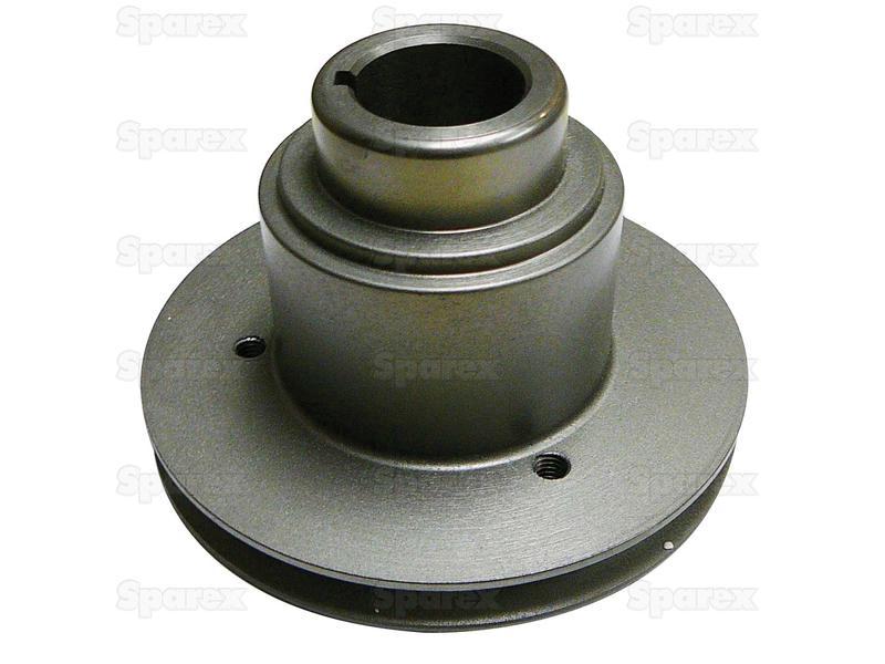 Crankshaft Pulley S.61622 31147784, 734628M1,