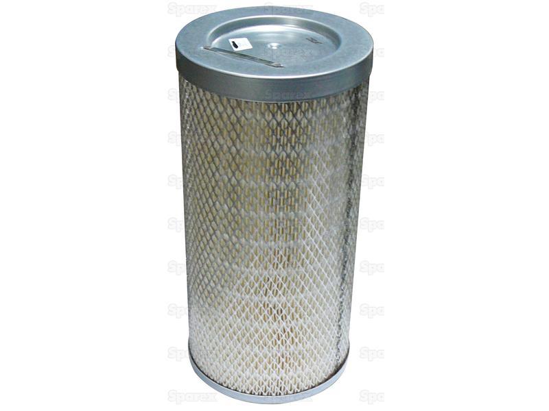 Air Filter S.61811 E6NN9601BB,