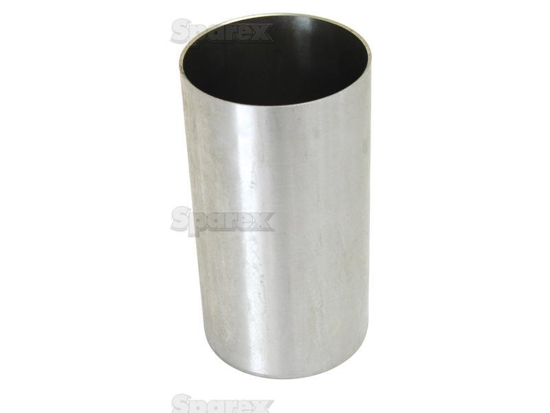 Cylinder Liner S.62033 , 04653280, 2995663, 4653280, 4653280, 2995663, 100366, 100367, ST1,