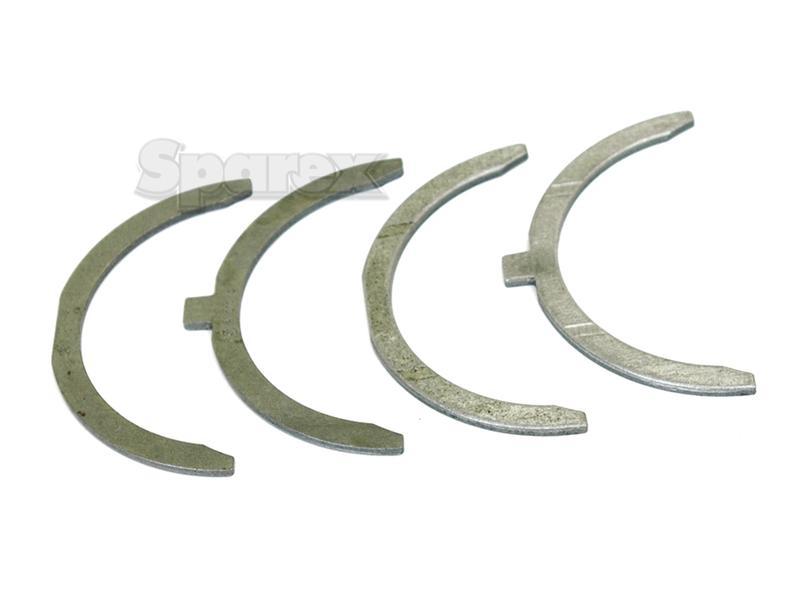 Thrust Bearing S.62052 , 1909996, 01909996, 11501167ST, 11501166ST, 115 01 166ST, 115 01 167ST, 1909996, 0673720, 0673721, 0673740,