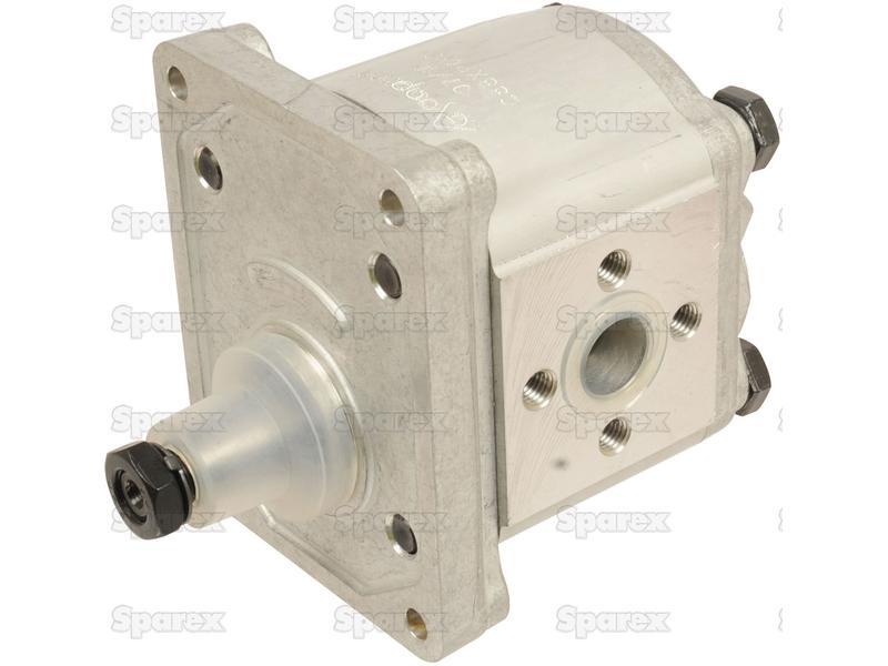 Power Steering Pump S.62218 05179728, 05169039, 8282886, 5179728, 05129486, 5129486, 5169039, PRD2216D, 5179728,