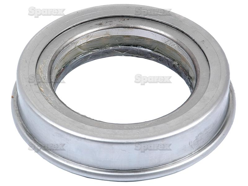 Release Bearing S.62435 , 894827, 1905123, 602771, 1905123, 894827,
