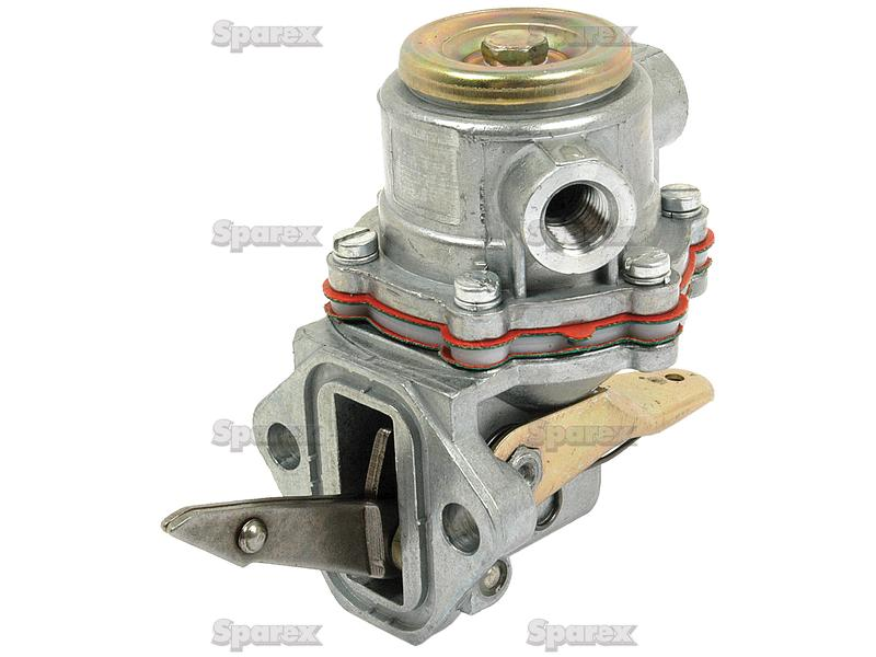 Fuel Pump S.63039 72093848V, 504090935, 4756678, 4757883, 4709282, 98427944, 4648022, 4631972, 4609596, 4667509, 4740717, 4660003, 4660069, 98427944, 504090935, 4756678, 4757883, 04757883, 4740717, 4660003, 4609596, 4660069, 4667509, 4709282, 4648022, 4631972, 98427944, 504090935, 4667509, 4660003, 4756678, 4709282, 4757883, TX10289, 11516070, 115 16 070,