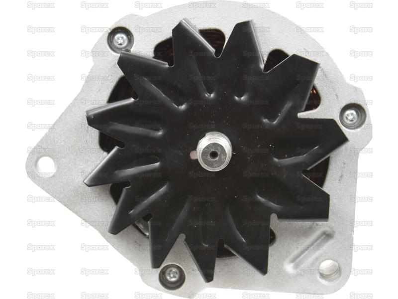 Alternator S.64052 59115740, 89355901, 939950, 364735X1,