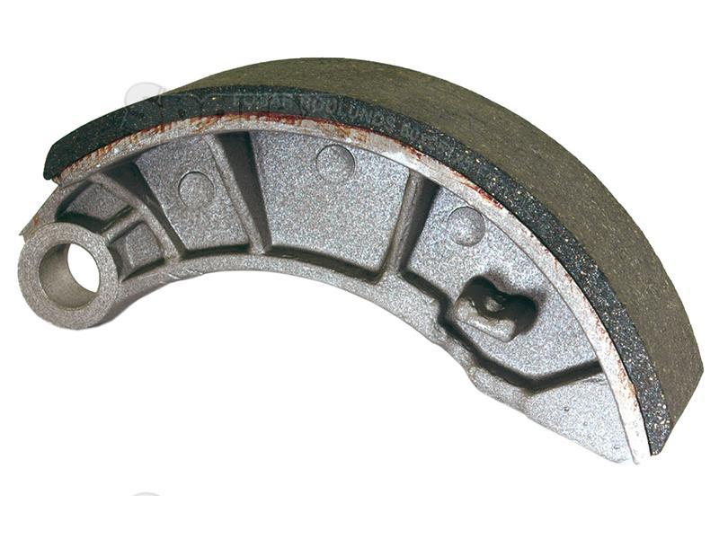Brake Shoe S.64320 69112623, 69112615, 57187245,