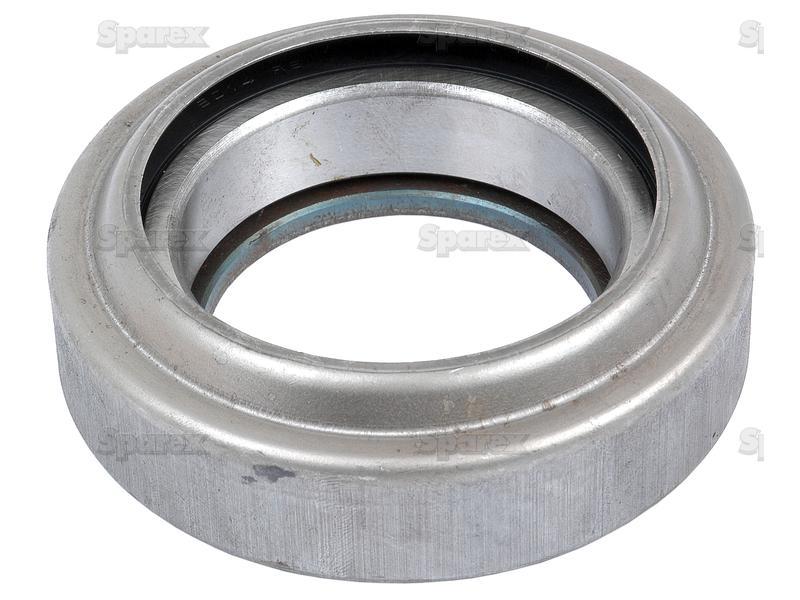 Bearing S.64567 80108160,