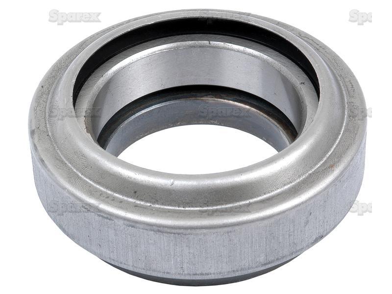 Bearing S.64568 84107010,
