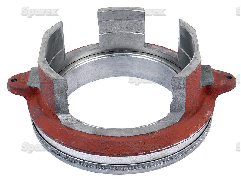 Bearing S.64574 69182110, 57112120,