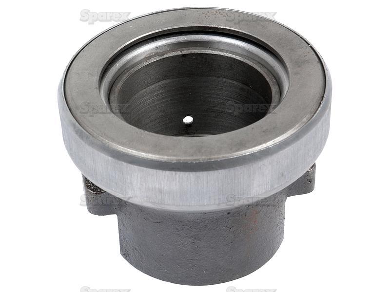 Bearing S.64577 70112727,