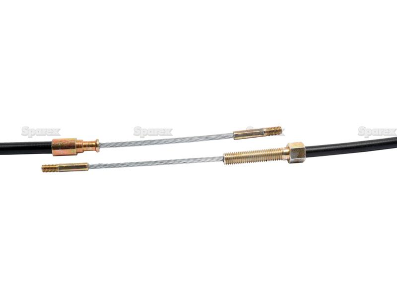 Cable S.64741 70112905,