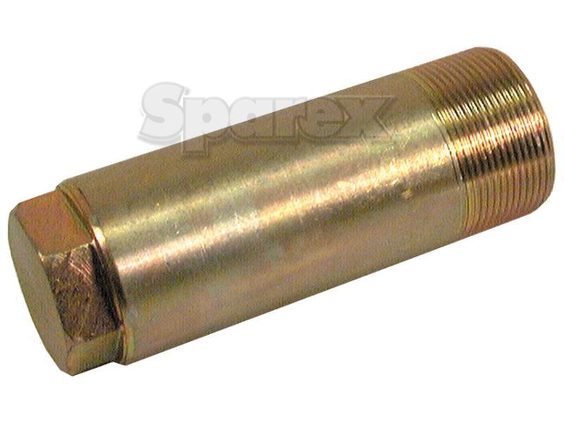 Axle Pin S.65949 C7NN3127D, C7NN3127, C7NN3127B, 81822711,