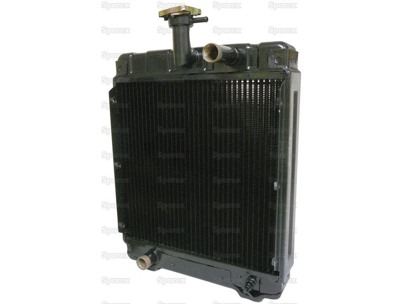 Radiator S.67246 1990-0010-000,
