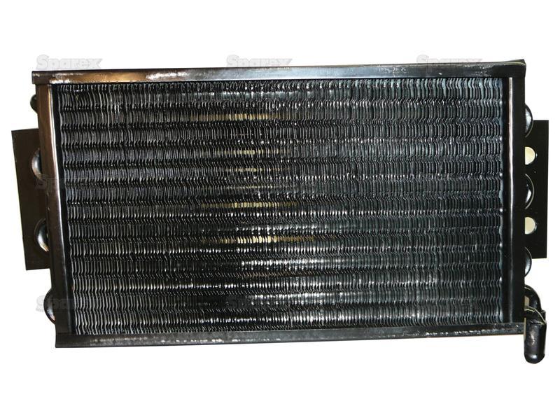 Air Cooler S.67549 D3NNH860A, 81844891,