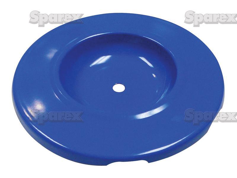 Air Cleaner S.67563 83903579, D8NN9643BA11Z,