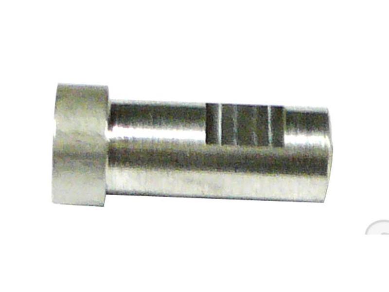 Air Cleaner S.67565 D8NN9R516AA,
