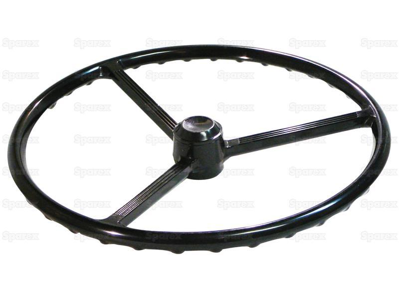 Steering Wheel S.67605 11102351000, 67353-60400,