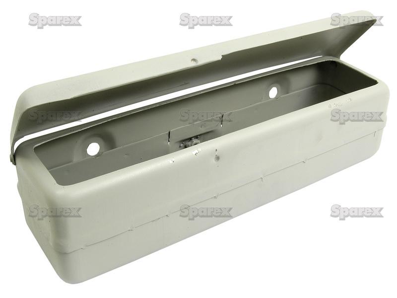 Tool Box S.67790 C5NN17005F, C5NN17005F11M, 83935318, C5NN17005C,