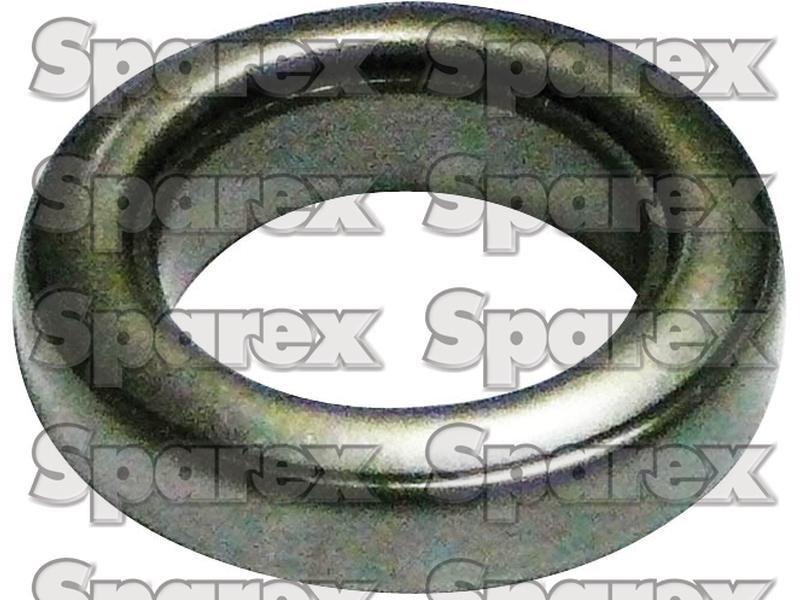 Clutch Release Bearing S.67856 2402-3305-00-0, CH14769, S-CH14769, 1142-1103-000, 194990-42710,