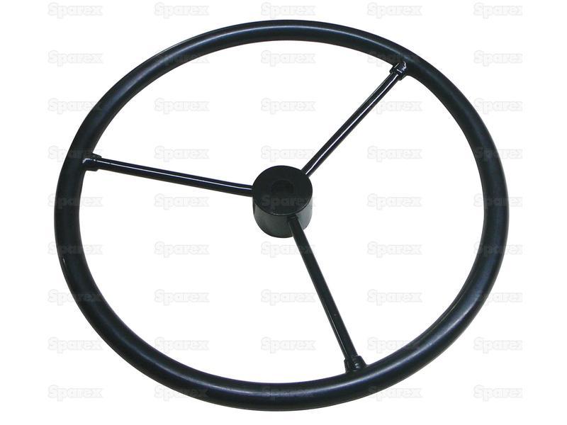 Steering Wheel S.67887 GTS002, 376176R1, 376176R1,