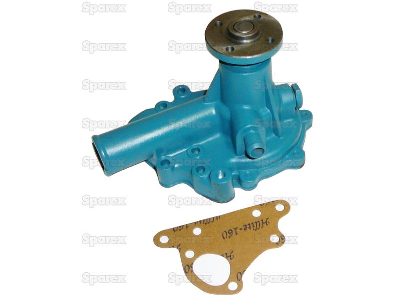 Water Pump S.67899 SBA145016780, 83966716,