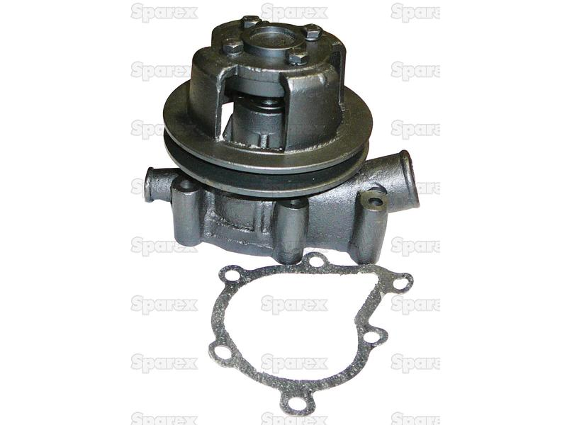 Water Pump S.67940 ESL14436,
