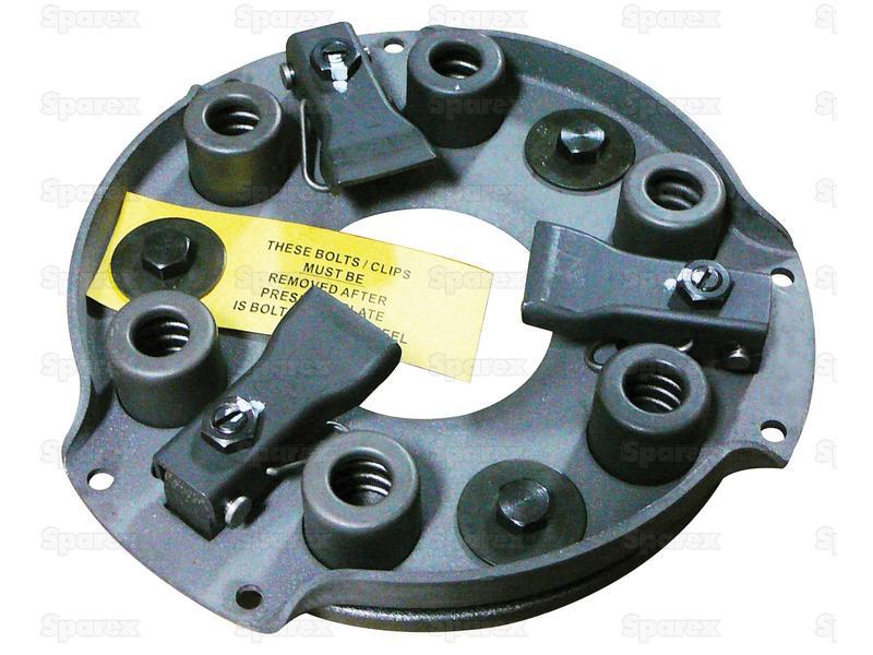 Pressure Plate S.68283 36021594, 360215R94,