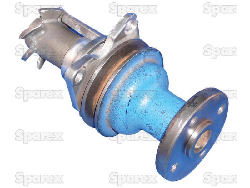 Water Pump S.68369 SBA145016191,