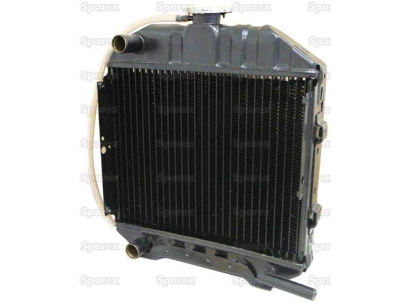 Radiator S.68403 SBA310100211, 83923347,
