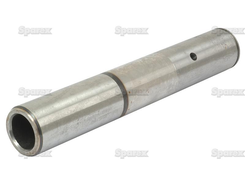 Axle Pin S.68573 67113302,