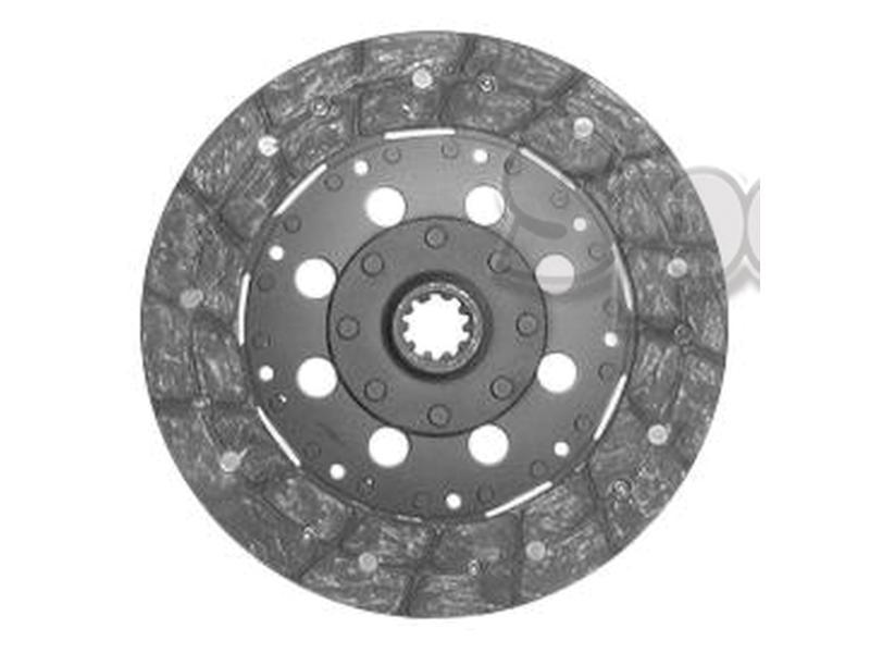 Clutch Disc S.68876 32425-14300,