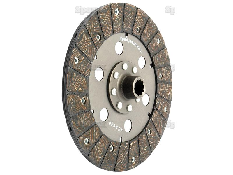 Clutch Disc S.69913 , 4994323, 5160450, 596242, 4968736, TX13011, 4016025, 40 16 025,