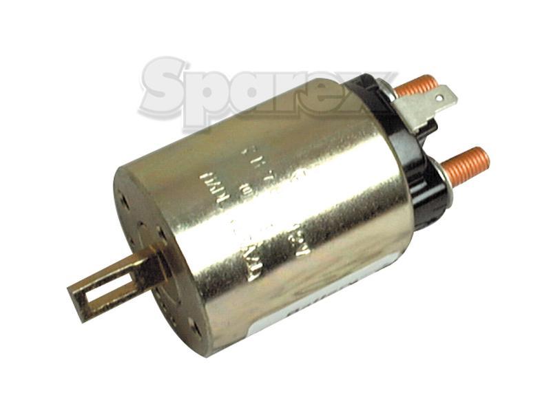Starter Solenoid S.70527 3281863M91,