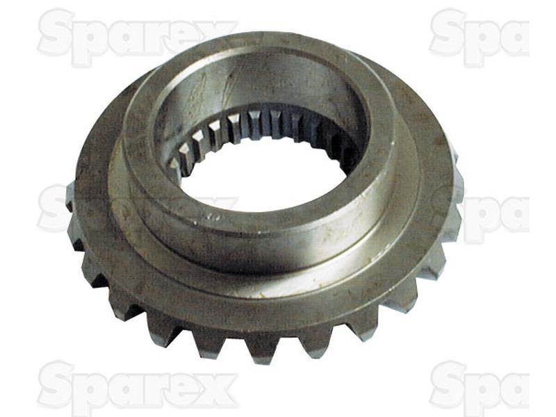 Bevel Gear S.70562 194191-14170,