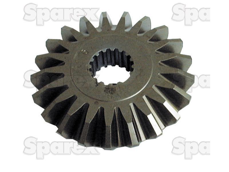Bevel Gear S.70564 194191-14570,
