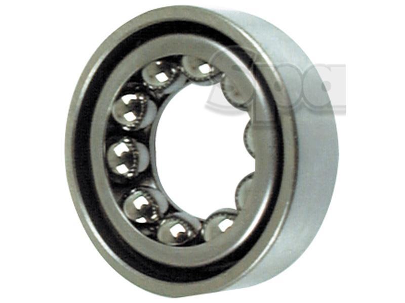 Steering Bearing S.70572 , S-CH14732, 3415016221, 34150-16220, 34150-16221, 3415016220, 67453-00112, 1174-2201-130, 194750-15520, 19475015520,