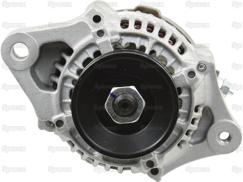Alternator S.70910 16241-64010,