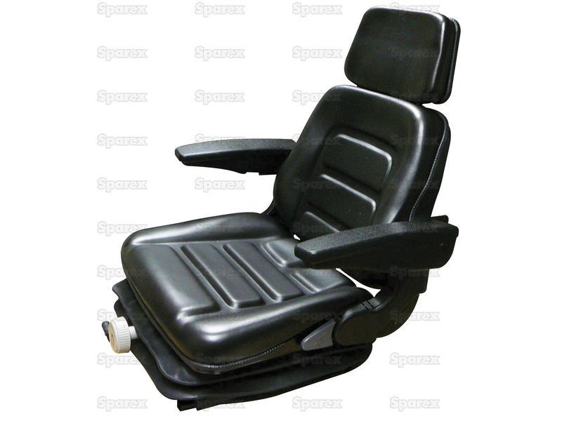 Seat S.71125 ,
