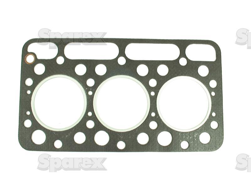 Cylinder Head Gasket S.71918 15354-03310, 1535403310, 1532103312, 15321-03312,