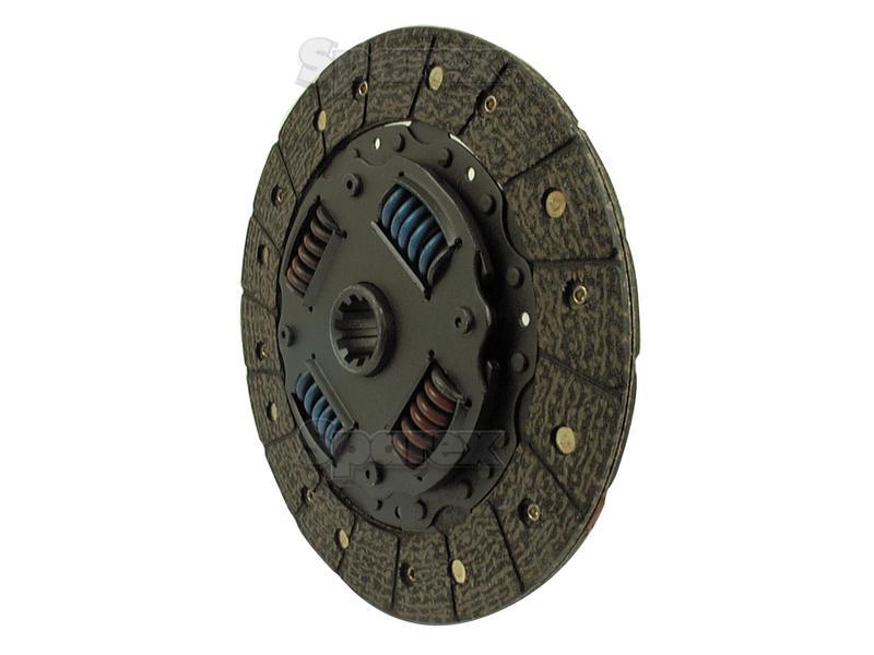 Clutch Plate S.71940 32240-14300, 32240-14302,