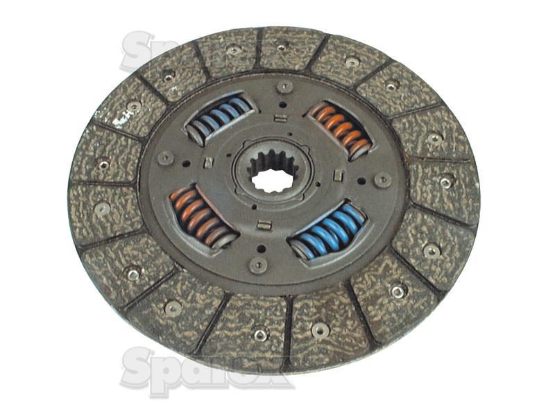 Clutch Plate S.71993 2402-3200-00, 1416-120-0070-0, 3281105M91, 142000000000,