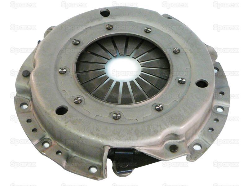 Clutch Pressure Plate S.72705 1273254C1,