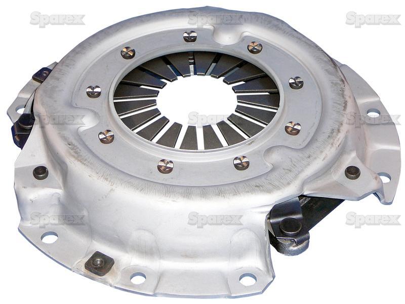 Clutch Pressure Plate S.73101 67211-13300, 118 0165 60, 118016560,